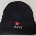 HYC Beanie Hat