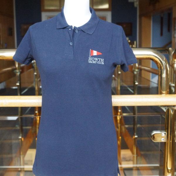 HYC Polo Shirt