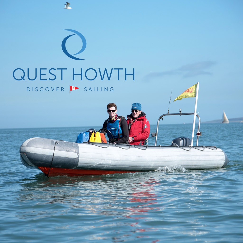 Powerboating Courses Level 2