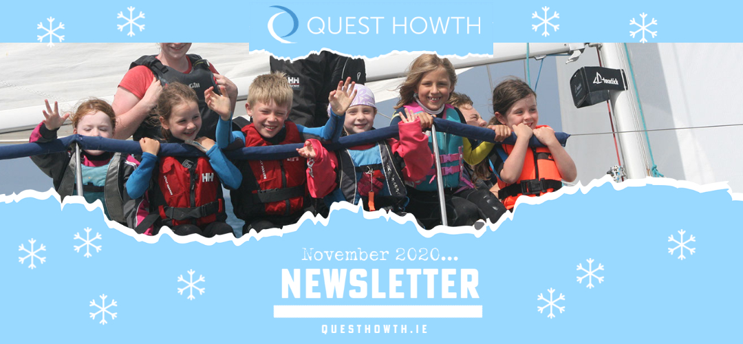 Click here for our lastest newsletter